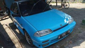 Jual Mobil Suzuki Amenity 1992