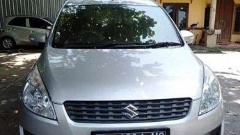 Jual Mobil Suzuki Ertiga GL
