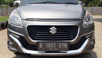 Jual Mobil Suzuki Ertiga Dreza GS 2016