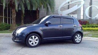 Suzuki Swift ST 2007