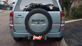 Suzuki Grand Vitara JX 2000