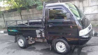 Suzuki Carry Pick Up 2016