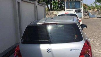 Jual Mobil Suzuki Swift GS 2009