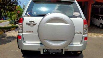 Suzuki Grand Vitara 2.0 2010