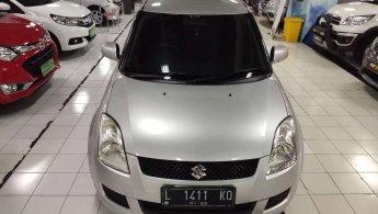 Suzuki Swift 1.5 ST 2008