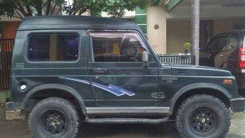 Suzuki Katana GX 1991