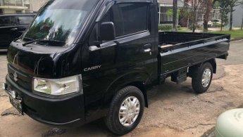 Suzuki Carry Pick Up 2019