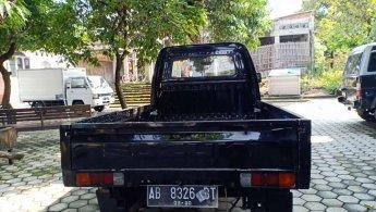 Jual Mobil Suzuki Carry Pick Up 2015