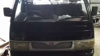 Suzuki Carry Pick Up 2003