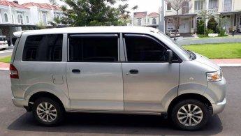 Suzuki APV GE 2013