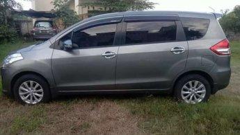Suzuki Ertiga GL 2014