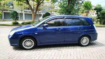 Suzuki Aerio 2005