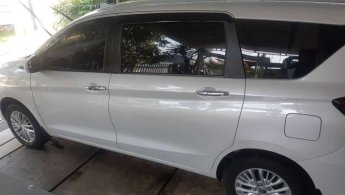 Jual Mobil Suzuki Ertiga GX 2019 di Jawa Barat
