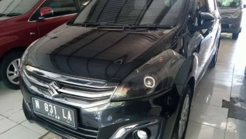 Jual Mobil Suzuki Ertiga GX 2015
