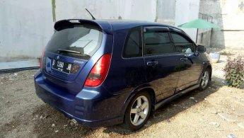 Jual Mobil Suzuki Aerio 2004