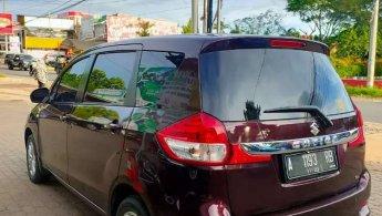 Jual Mobil Suzuki Ertiga GL SPORTY 2016