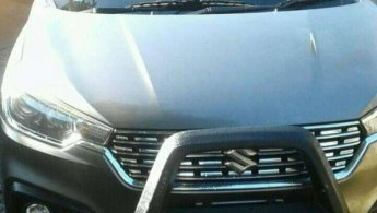 Jual Mobil Suzuki Ertiga GX 2019 di Nusa Tenggara Barat
