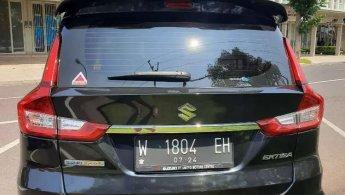 Jual Mobil Suzuki Ertiga GL Sport 2019