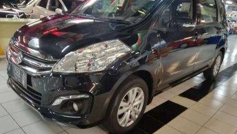 Suzuki Ertiga GX 2017