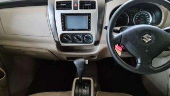 Suzuki APV SGX 1.5 AT tahun 2012