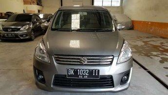 Suzuki Ertiga GL A/T Matik 2014/2015