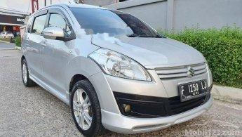2014 Suzuki Ertiga GL SPORTY MPV