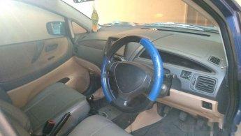 2003 Suzuki Aerio RH Hatchback