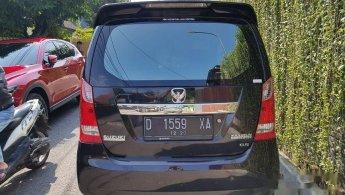 2015 Suzuki Karimun Wagon R GS Wagon R Hatchback