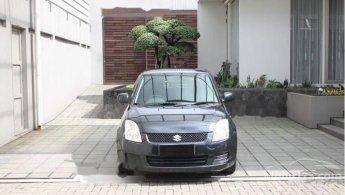 2008 Suzuki Swift ST Hatchback