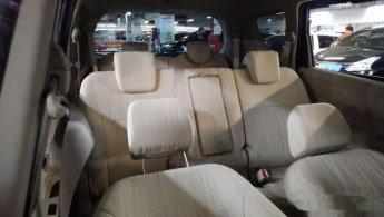 2018 Suzuki Ertiga GX MPV