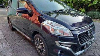 Suzuki Ertiga Dreza GS 1.4 GS Manual 2016 Surabaya Sidoarjo