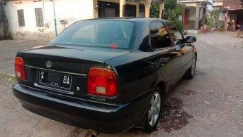 Sedan baleno dx 1997