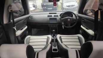 Suzuki Swift 1.5 GT3 Manual 2012ASLI AG JATIM BINTANG MOTOR KEDIRI