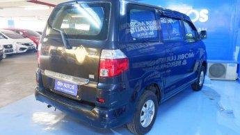 [OLX Autos] Suzuki APV 1.5 GL M/T 2010