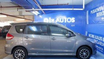 [OLX Autos] Suzuki Ertiga 1.4 Dreza M/T 2017