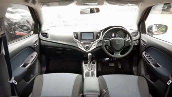 Suzuki baleno hatchback 2020 KM LOW
