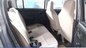 [OLX Autos] Suzuki Karimun Wagon R 2016 GL 1.0 M/T Abu #RIS Mobil