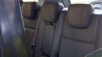 Suzuki Grand Vitara JLX 2007 Manual