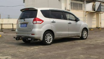 [OLXAutos] Suzuki Ertiga GL 1.4 M/T 2013
