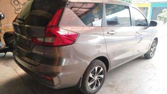Suzuki Ertiga 2019 Bensin