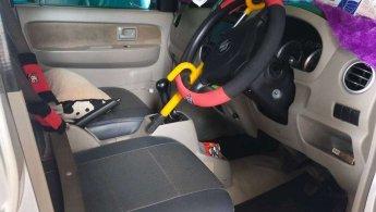 Suzuki APV Tahun 2011 B DKI Jakbar