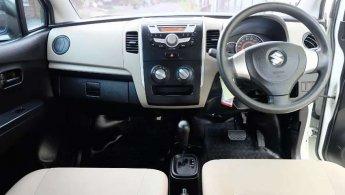 New Karimun Wagon R Matic
