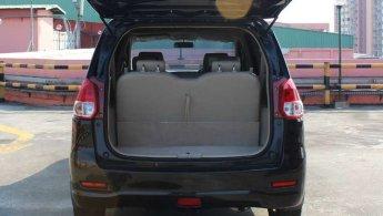 Suzuki Ertiga 1.4 GX Bensin A/T 2014 Hitam