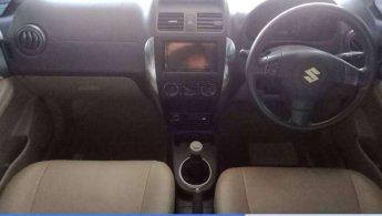 Suzuki Neo Baleno 1.5 Bensin MT 2008 Hitam #Moarr Motor