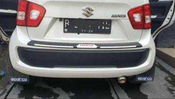 Suzuki Ignis GX 1.2 AT 2019 Akhir