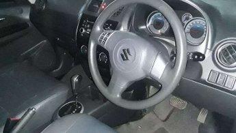 Suzuki X Over 1.5 AT 2011