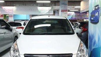 Suzuki Ertiga GX MT 2013 Km 90 rb Barang Sangat Istimewah Terawat