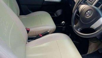 Suzuki Wagon R GX 2014 MT ( Manual )