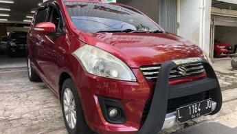 Suzuki Ertiga 1.4 GL 2014 Manual Pjk 4-2022 Proses Kredit Kilat DP Min
