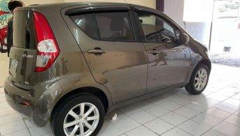 Suzuki Splash 2012 Mulus - Warna Langka